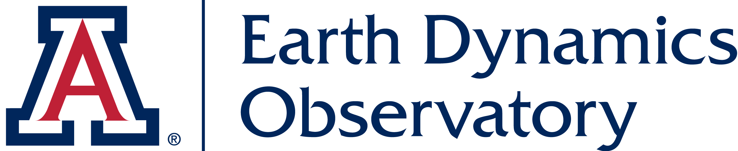 Earth Dynamics Observatory (EDO) | Home